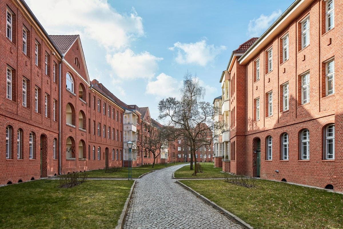 10280 Fritschweg 01a