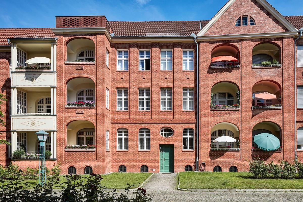 10280 Fritschweg 03