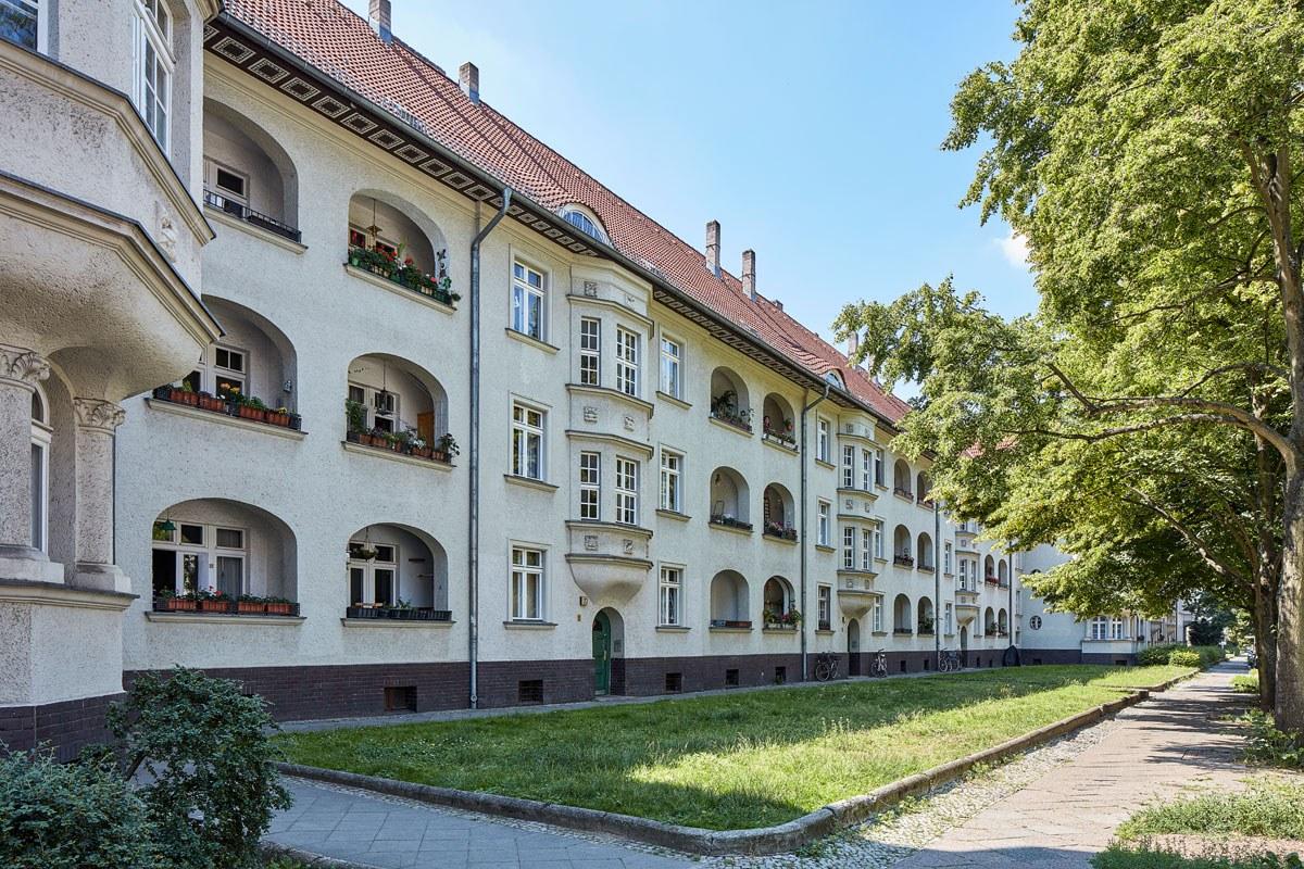 106 Galenusstrasse 06