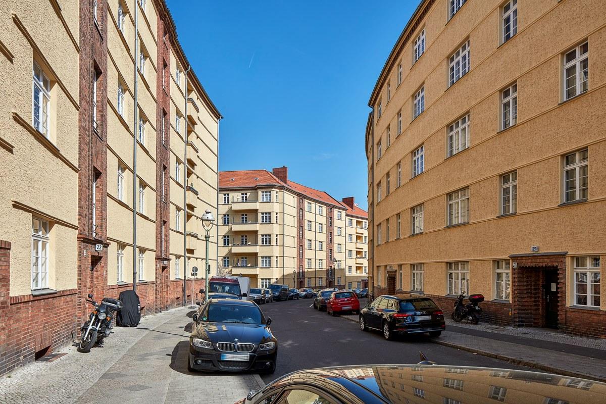 175 Crusiusstrasse 01