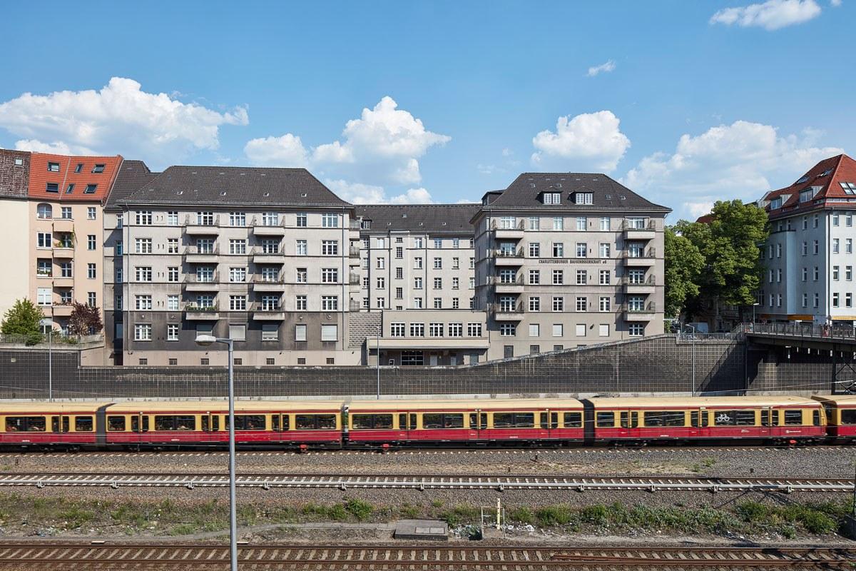 176 Dresselstrasse 01