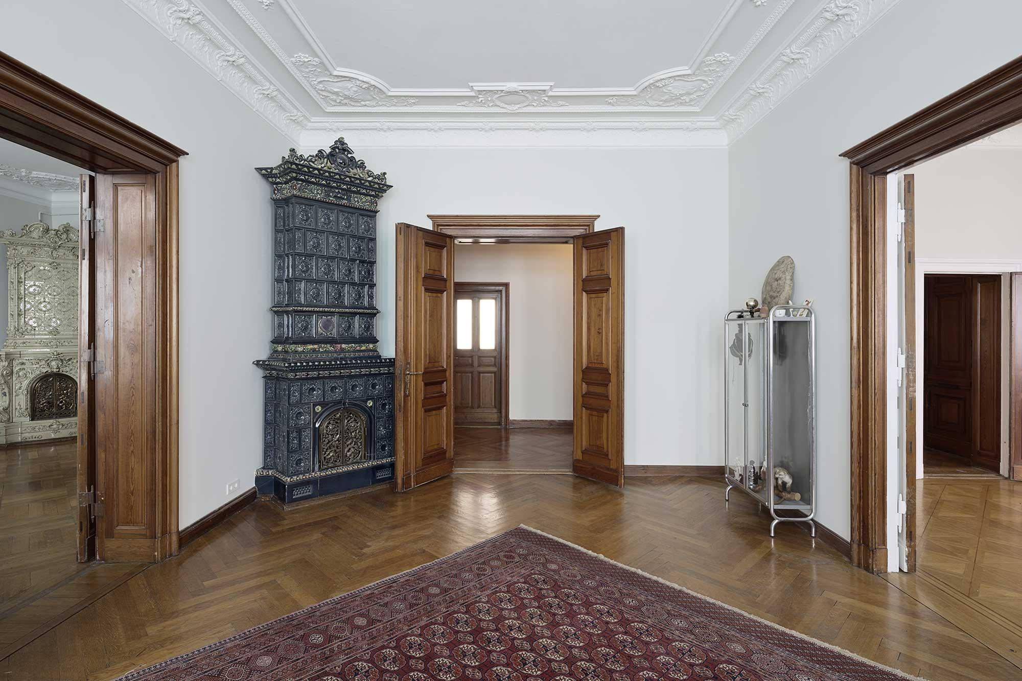 altbauwohnung berlin altbauwohnung mnchen hausdesigns co. Black Bedroom Furniture Sets. Home Design Ideas