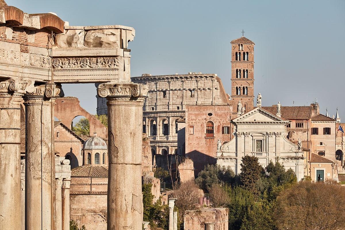 Colosseo 04