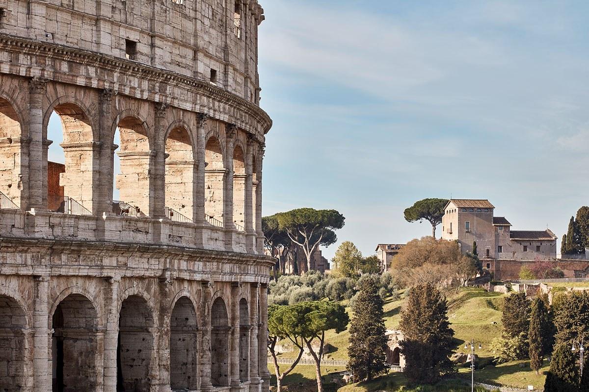 Colosseo 05