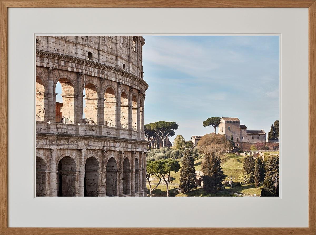 Colosseo V
