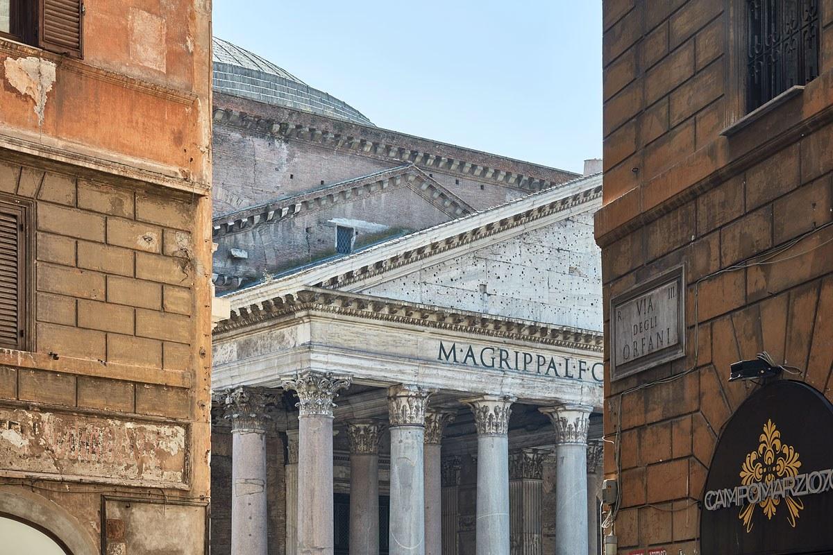 Pantheon 02