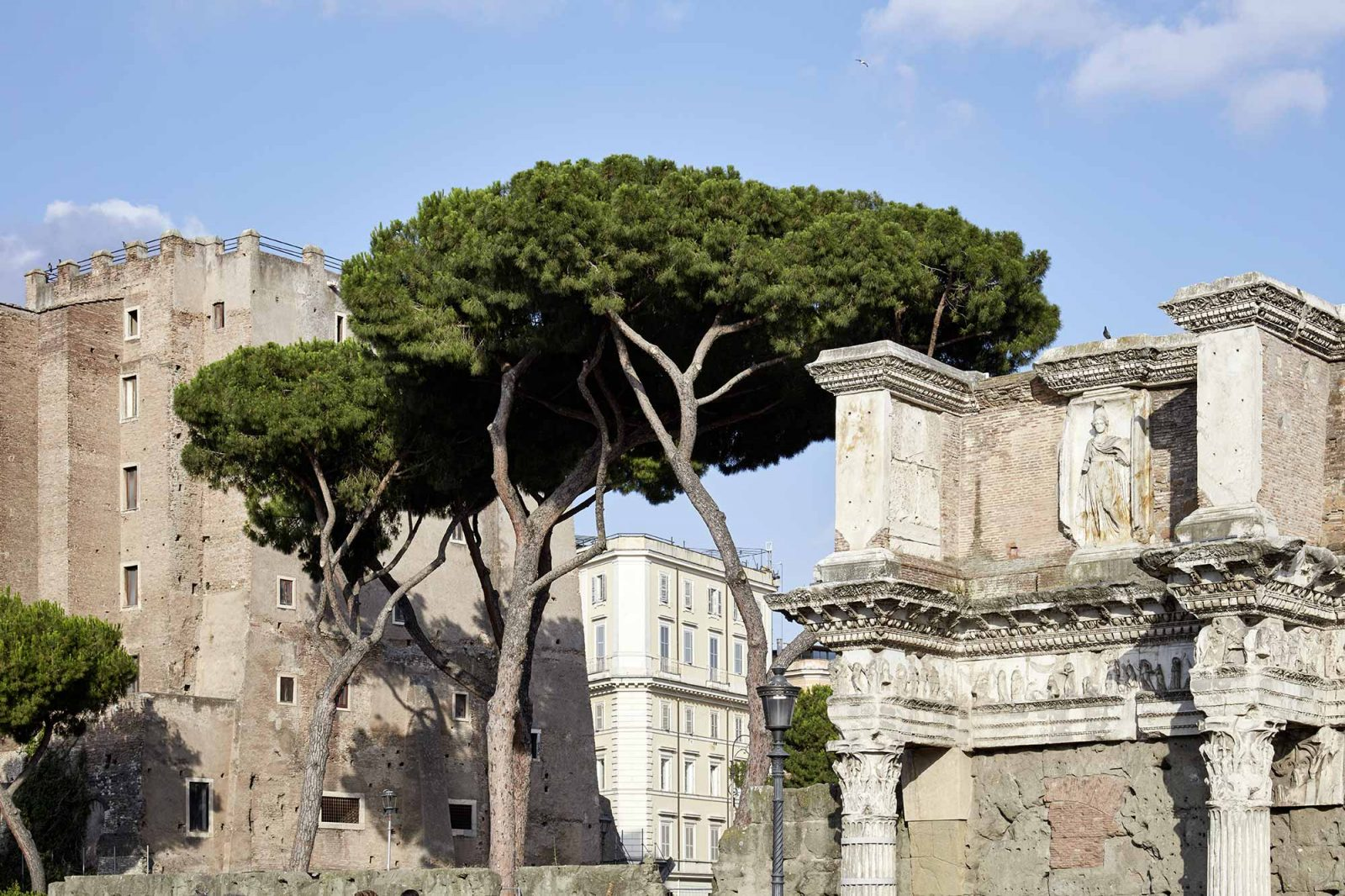 03 Torre Dei Conti