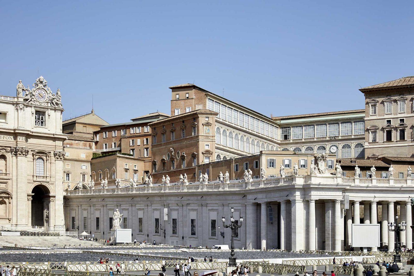 06 Vaticano I