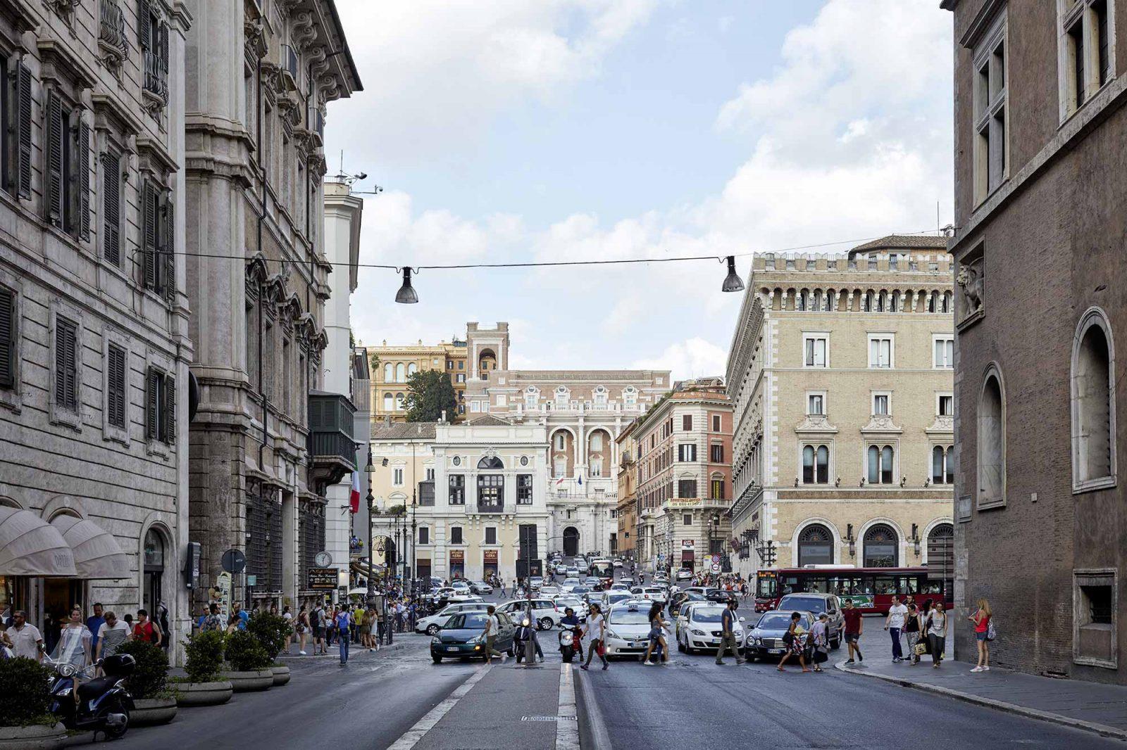 08 Piazza Venezia