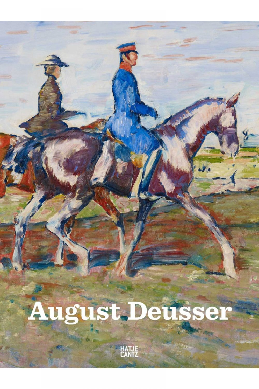 Hg. Dirk Boll, Fotodokumentation über Schloß Arcen von Maximilian Meisse (S. 206–223), Hatje Cantz Verlag, ISBN  978-3-7757-4612-0, € 48,-