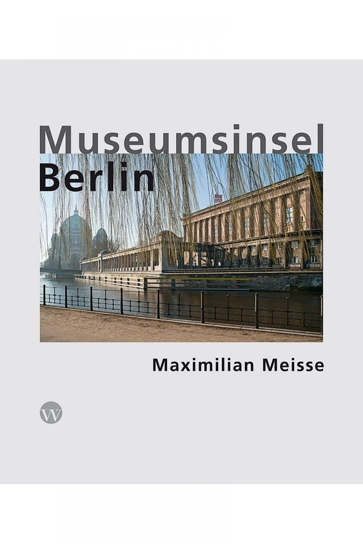 Vorwort von Hans Kollhoff, 96 Seiten, 70 farbige Abbildungen, Ernst Wasmuth Verlag, ISBN 978 3 8030 0748 3, € 29,80