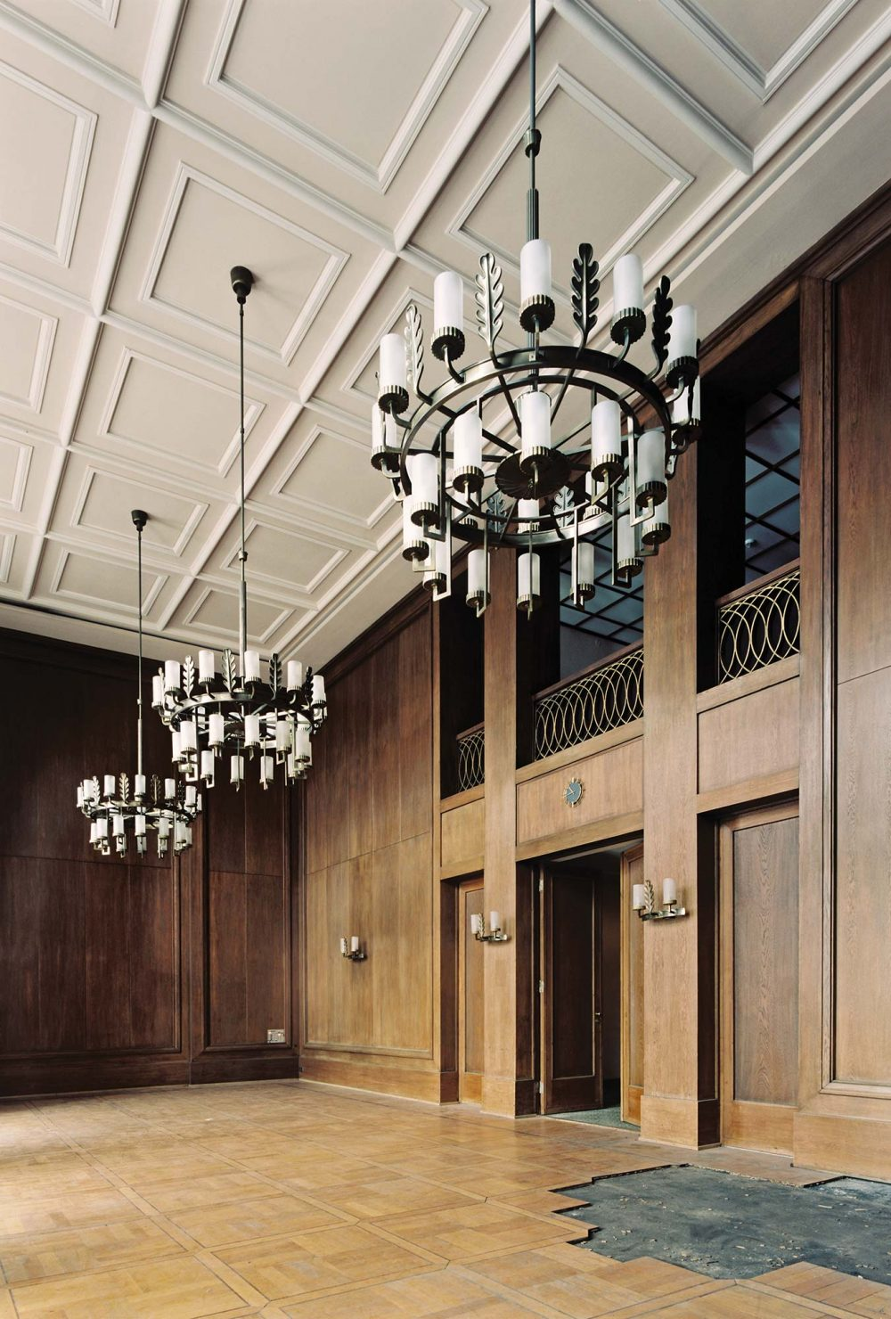 Eichensaal
